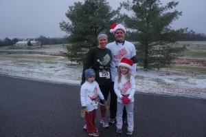 Jingle Bell Run 084
