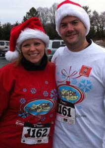 Jingle Bell Run_Dec2012