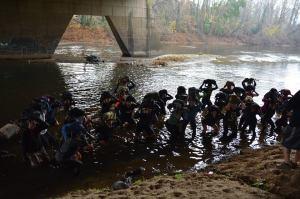 river squats