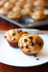 grainfree-muffins